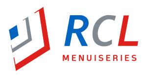 RCL MENUISERIES